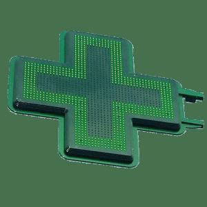 HapSystem Croci per Farmacie