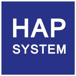 Hap System Sas