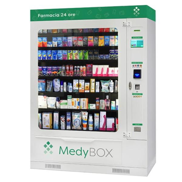 distributore-automatico-farmacia-hapsystem
