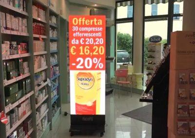 display-vetrina-farmacia-hapsystem-10