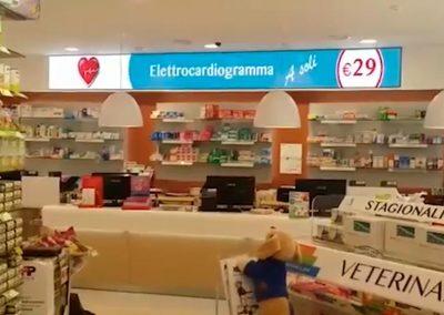 display-vetrina-farmacia-hapsystem-12