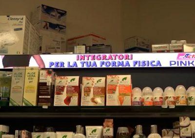 display-vetrina-farmacia-hapsystem-17