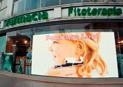 display-vetrina-farmacia-hapsystem-5