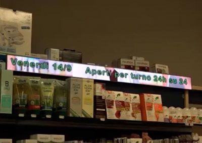 display-vetrina-farmacia-hapsystem-7