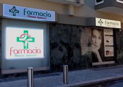 display-vetrina-farmacia-hapsystem-9