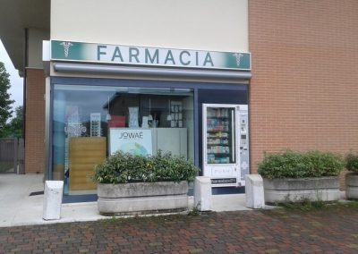 distributori-automatici-farmaci-pharmabox24-hapsystem-3