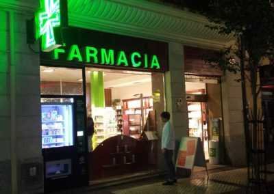 parafarmacia_big40
