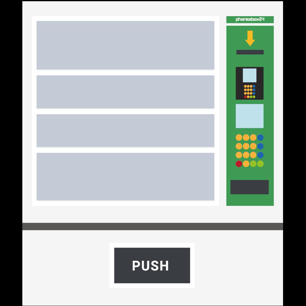 pharmabox24-maxi-distributore-automatico-farmacia-hapsystem
