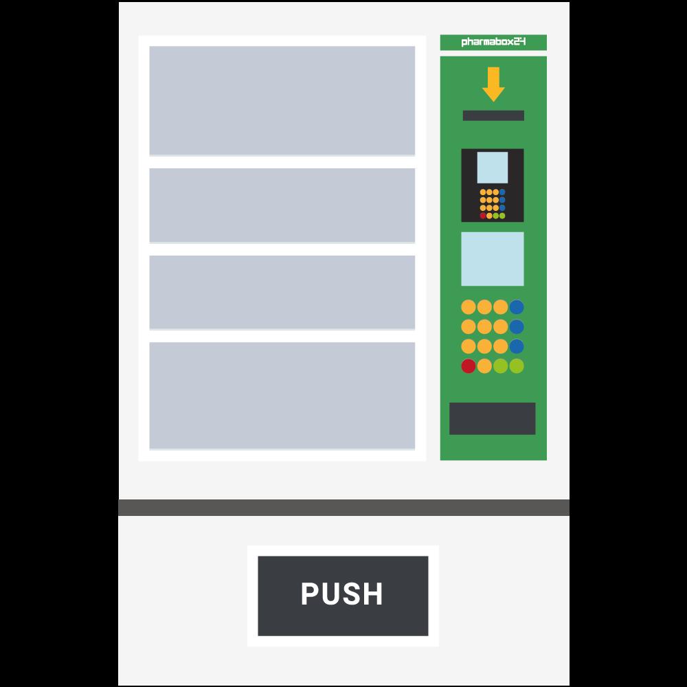 pharmabox24-midi-distributore-automatico-farmacia-hapsystem