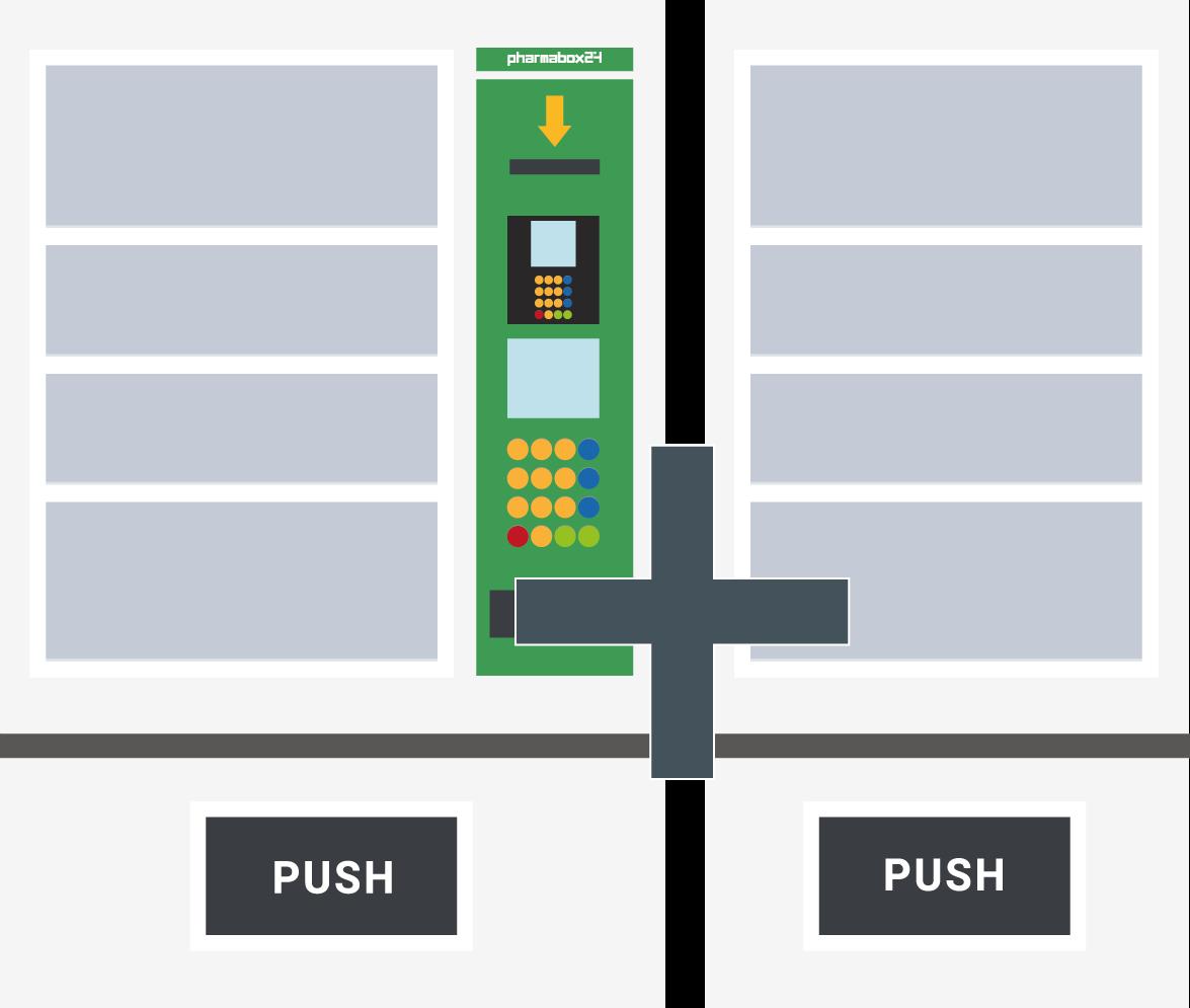 pharmabox24-moduli-aggiuntivi-distributore-automatico-farmacia-hapsystem