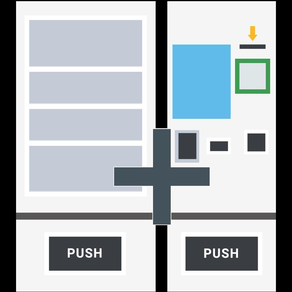 pharmabox24-modulo-interattivo-distributore-automatico-farmacia-hapsystem