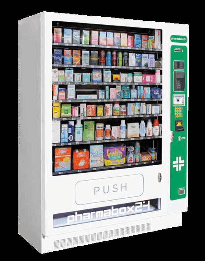 distributore-farmaci