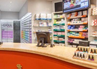 cassettiere-scaffali-farmaci-automatica-personalizzabile-isytech-farmacie-parafarmacie-5